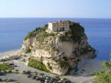 Calabria & Puglia