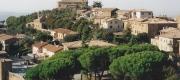 Im Herzen der Toskana