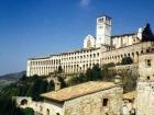 Toscana & Umbria
