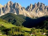 Alto Adige - Sudtirolo