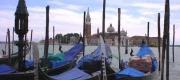 Venezia e le Isole della Laguna