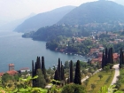Lakes of Northern Italy