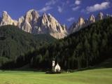 Alto Adige - Sudtirolo e il suo vino
