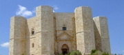 APULIA - Road of Castles and Cathedrals